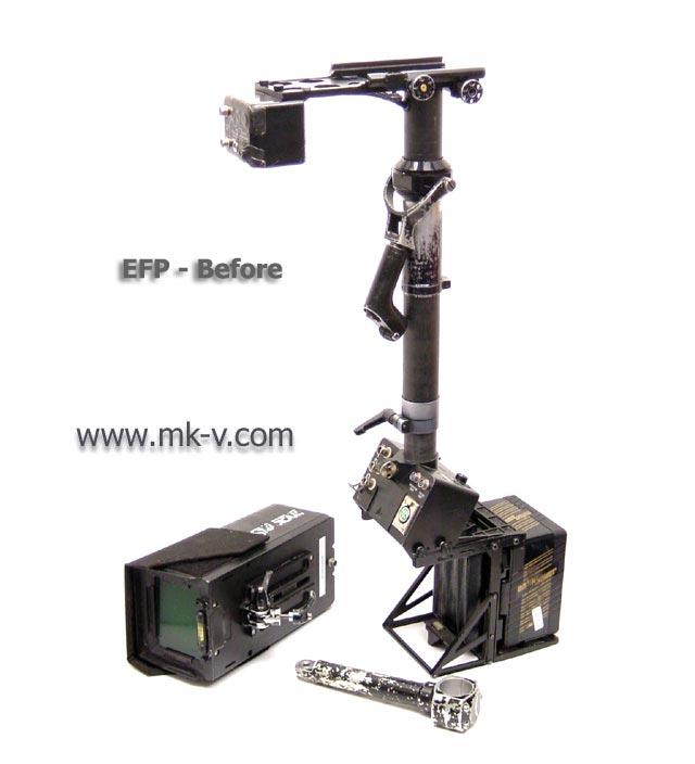 efp-up-grade-640.jpg