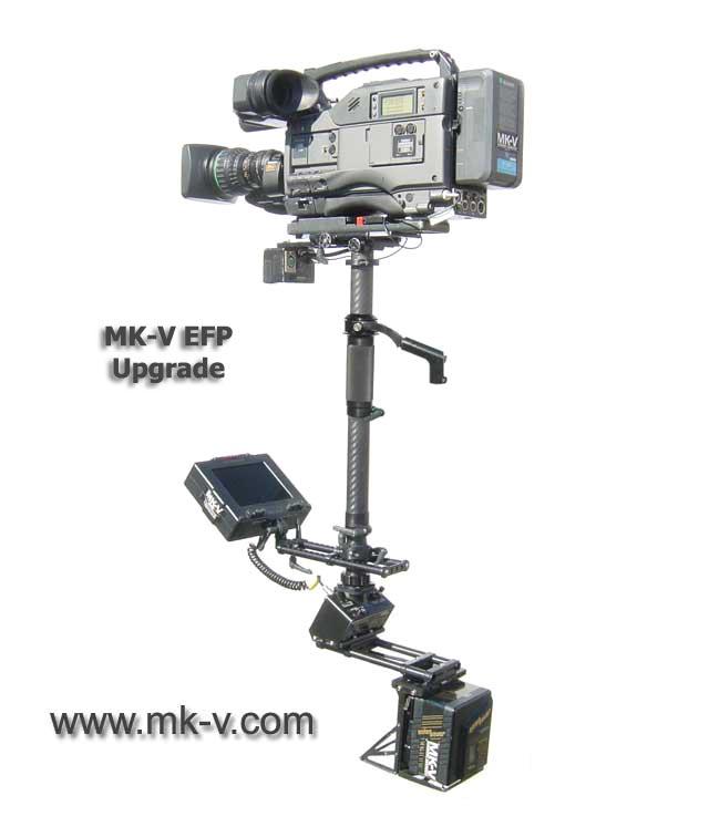 mk-v-efp-upgrade.jpg