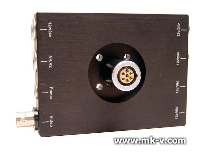 mk-v-pro-j-box-side640.jpg