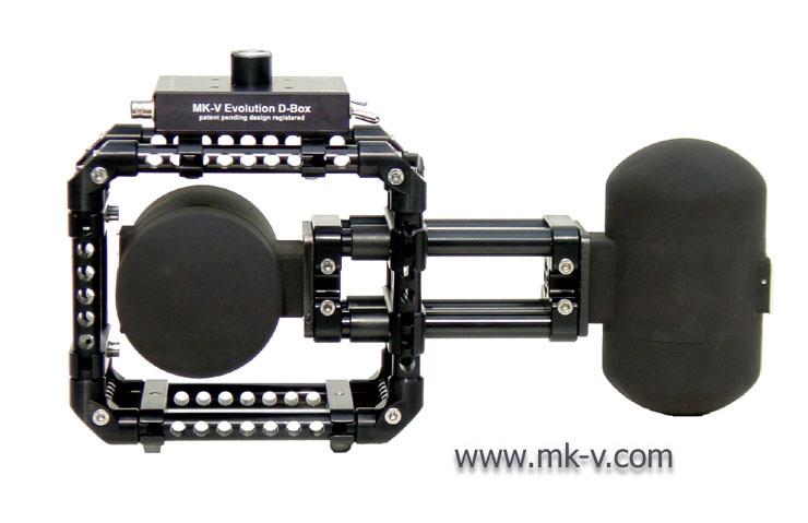 mk-v_twin-gyro-base2.jpg