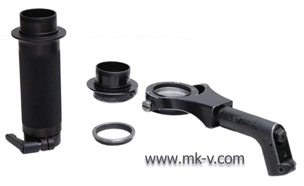 mk3-gimbal-up-2-big.jpg