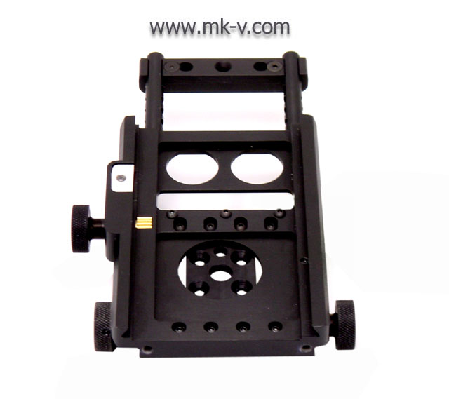 MK-V Standard Topstage