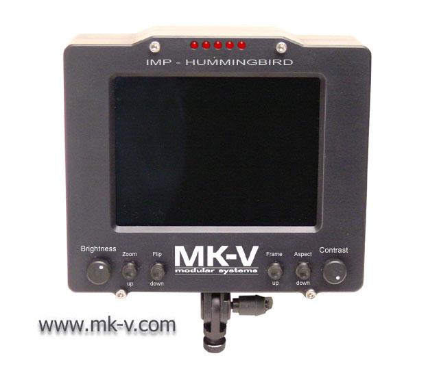 v2-monitor-640.jpg