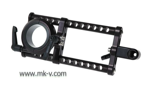 v2-monitor-arm-pro-640.jpg
