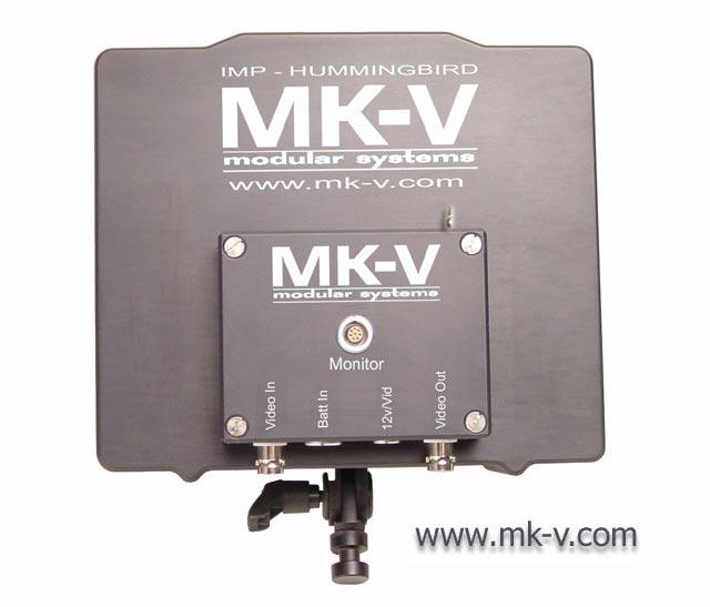 v2-monitor-rear-640.jpg