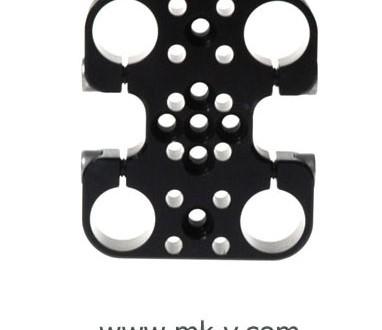 batt-bar-clamp-640