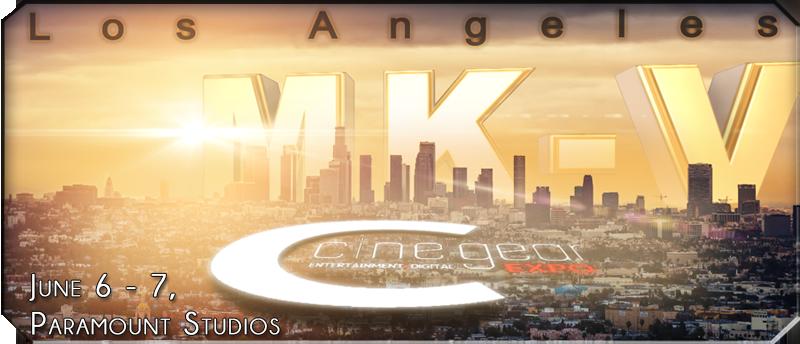mk-v-LA_1