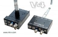 V41l1