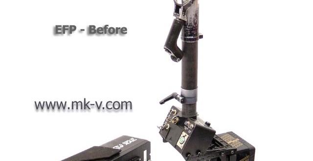 V2-EFP-Upgrade2