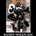 Randy Nolen